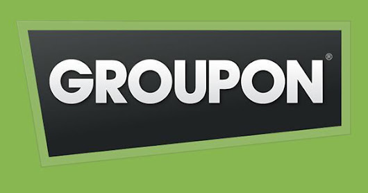 Have You Checked Out Groupon Lately?