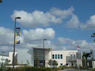 Edison State College