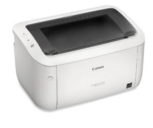canon-imageclass-lbp6030nd-driver