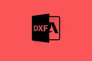 3 Aplikasi Dasar Yang Wajib Dikuasi Drafter Furniture Pemula Autocad