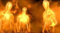 Dont la justesse se cache sous l'apparence du Mystère. C'est pourquoi la difficulté de comprendre La Nature Spirituelle, nous pousse à la recherche scrupuleuse, jusqu'à La Hauteur des Choses Célestes !