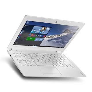 Lenovo Ideapad 100S-2GID - Laptop Murah berkualitas