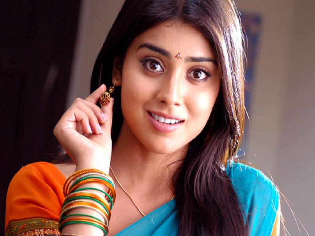 Cute Photos Tamil Actress Sunaina Photo Shoot Stills – Desenhos Para