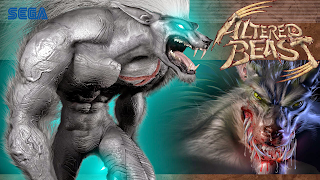 Download Game Altered Beast PS2 Full Version Iso For PC | Murnia Games
