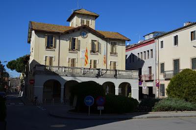 Ajuntament de Cardedeu