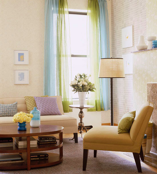 New home interior design no money decorating for every room - How to decorate a house with no money ...
