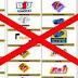 انڈین مواد نشر کرنے پر لائسنس کی فوری منسوخی کا فیصلہ