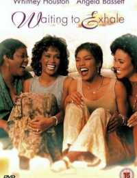 Waiting to Exhale | Bmovies