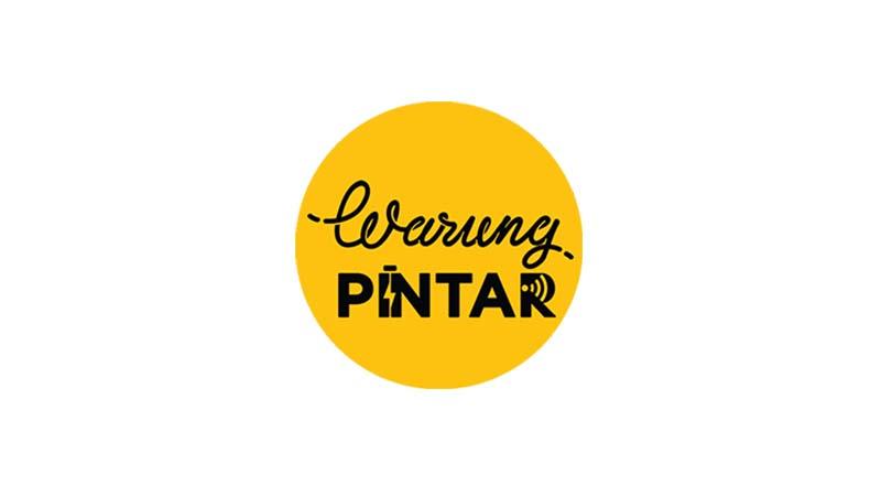 Warung Pintar merupakan sebuah perusahaan startup di bidang teknologi Lowongan Kerja Warung Pintar