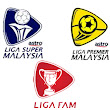 Malaysia Football Manager 2013
