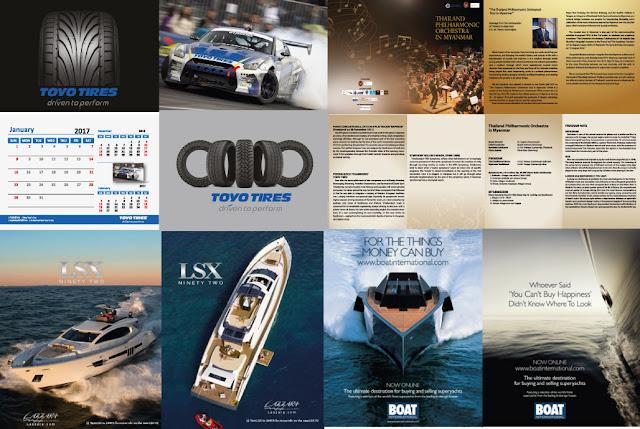 CD,DVD,copy,screen,สกรีน ดีวีดี, ,รับผลิตแผ่น, ผลิตCD ,ผลิต DVD,ผลิต cd,ปั๊ม แผ่น dvd,รับ สกรีน แผ่น ซีดี ลาดพร้าว,สกรีน แผ่น ซีดี,เครื่องสกรีน,กล่อง dvd,รับ ปั๊ม แผ่น ซีดี,ผลิต แผ่น ซีดี,เครื่อง สกรีน แผ่น dvd,รับ ผลิต cd,เครื่อง สกรีน แผ่น,ปั๊ม แผ่น ซีดี,รับ ปั๊ม แผ่น dvd,ขาย แผ่น dvd,ขาย กล่อง dvd,ไร ท์ cd,ออกแบบ รายงานประจำปี,รับพิมพ์หนังสือเชิญประชุมผู้ถือหุ้น,รายงานประจำปี,ศูนย์รับฝากหลักทรัพย์ คือ,บริษัท ศูนย์รับฝากหลักทรัพย์ ประเทศไทย จำกัด กรุงเทพมหานคร,หน้าที่ของศูนย์รับฝากหลักทรัพย์,บริษัท ศูนย์รับฝากหลักทรัพย์ ประเทศไทย จํากัด tsd,tsd แบบฟอร์ม,tsd ชื่อเต็ม,บริษัทจดทะเบียนในตลาดหลักทรัพย์ mai,รับผลิตซีดีรายงานประจำปี ,รายงานประจำปีสถานศึกษา,ตัวอย่างรายงานประจำปี,รายงานประจําปี 2558,รายงาน ประจำ ปี บริษัท แสน สิริ,รายงานประจําปีของบริษัทต่างๆ,รายงานประจําปี ประกอบด้วยอะไรบ้าง,รายงานประจำปีโรงพยาบาล,รายงานประจำปี คือ,รายงานประจําปี บริษัท,รายงานประจําปีของสถานศึกษา,รายงานประจำปี 2559,รายงานประจำปีสถานศึกษา,รายงานประจําปี มหาวิทยาลัย,รายงานประจําปี กรุงไทย,รายงานประจำปี บริษัทจดทะเบียน,งบการเงินบริษัท,รายงานประจําปี บริษัท โออิชิ