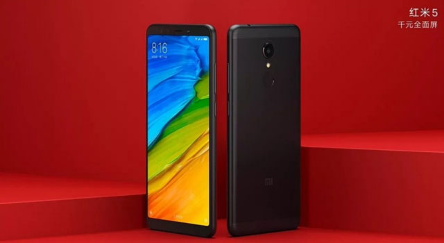 xiaomi-rdemi-5-redmi-5-plus-color-leak