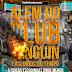 Data de Estreia: Além do Club Penguin 2