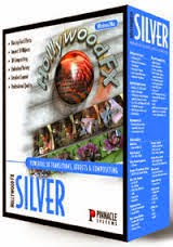 Hollywood Fx Silver 4.0 Final Download