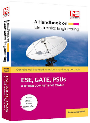 Made Easy Notes For Gate Ece Pdf