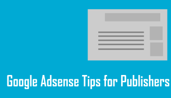 10 Tips to Help You Keep Your Google Adsense Ads