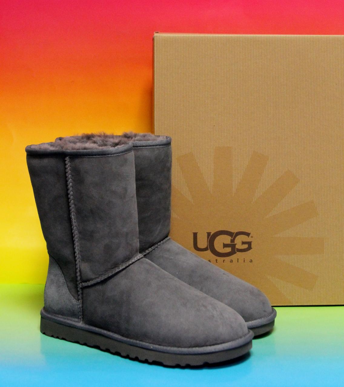 UGG Classic Short on Sale