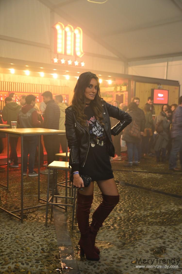 Las mejores Chicas de compañía y Prostitutas Gijón