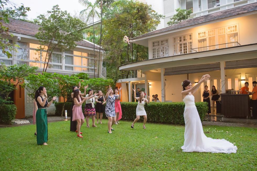 lone%2Bpine%2Bhotel%2B%2Cwedding%2BPhotographer%2CMalaysia%2Bwedding%2BPhotographer%2C%E7%84%B1%E6%9C%A8%E6%94%9D%E5%BD%B1064- 婚攝, 婚禮攝影, 婚紗包套, 婚禮紀錄, 親子寫真, 美式婚紗攝影, 自助婚紗, 小資婚紗, 婚攝推薦, 家庭寫真, 孕婦寫真, 顏氏牧場婚攝, 林酒店婚攝, 萊特薇庭婚攝, 婚攝推薦, 婚紗婚攝, 婚紗攝影, 婚禮攝影推薦, 自助婚紗