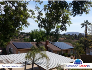 Solar roofing in San Jose ca, Solar roofing San Jose california, Solar in San Jose ca, Solar roofing San Jose, Solar roofing San Jose ca, Solar roofing in San Jose california,