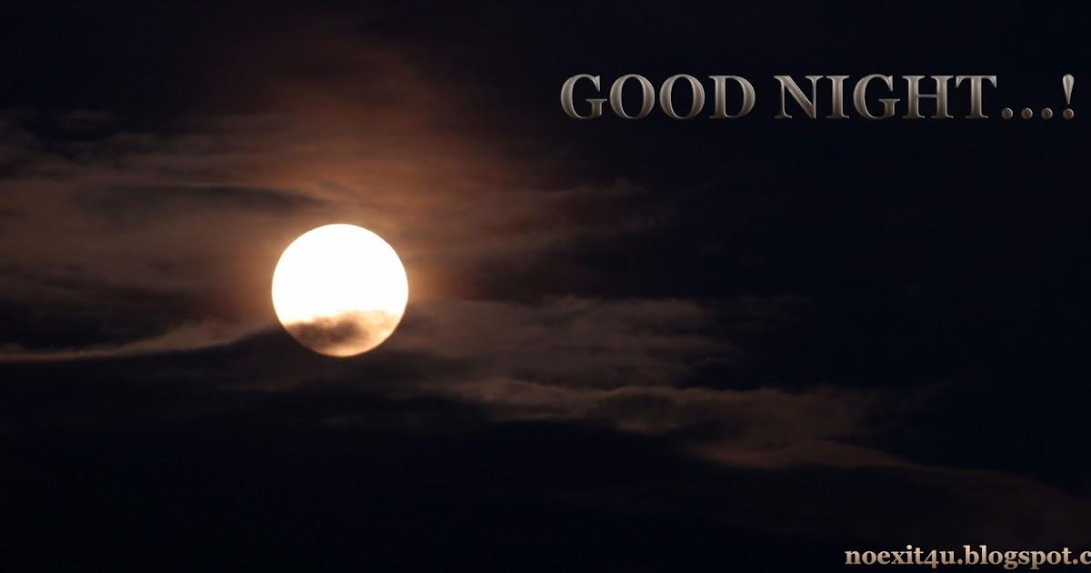 Facebook Wallpaper Funny Quotes High Definition Good Night Wallpaper Noexit4u Com