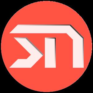 تحميل برنامج التعديل على التطبيقات Xstana Navbars & Statusbars v2.4.3