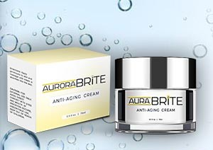 aurora brite skin care reviews