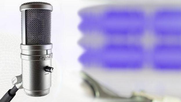 Los mejores micrófonos para grabar en casa