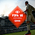 Reseña - FIFA 18