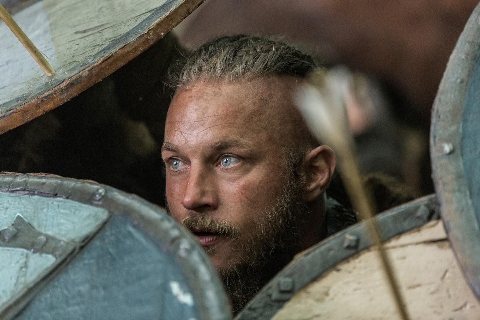 Travis Fimmel Vikings Keyword Data Related Travis Fimmel Vikings