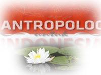 Antropologi Air