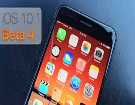 iOS 10.0.3 is Out! – What's New?