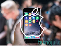 Berikut Aplikasi iPhone Keren kalahkan Pengguna android
