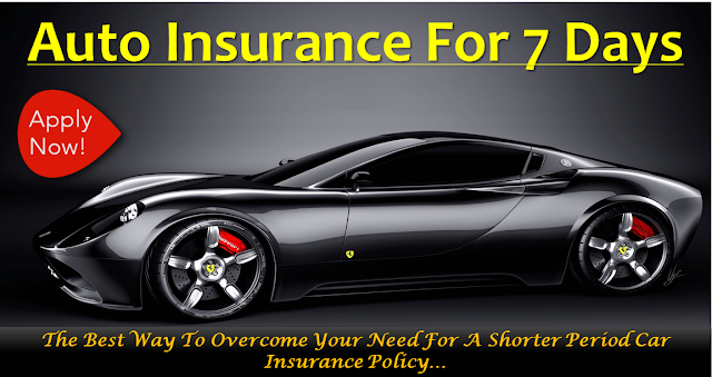 Where To Get Your Car Repaired For Cheap
