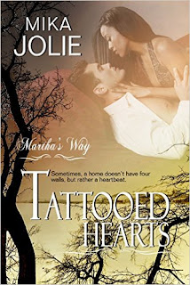 http://www.amazon.com/Tattooed-Hearts-Marthas-Way-Book-ebook/dp/B0157E69H6/ref=la_B00NA74B6E_1_4?s=books&ie=UTF8&qid=1460486153&sr=1-4