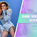 "REVIEW: Crítica de The Advocate al segundo show del ""Joanne World Tour"" en Inglewood"