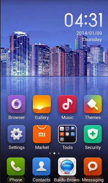 custom rom advan s5e miui v6 beta juice