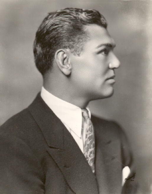 Image result for boxing champion jack dempsey born