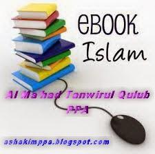 Ebook Islami Gratis