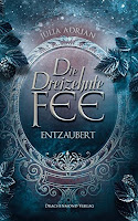 http://melllovesbooks.blogspot.co.at/2018/01/rezension-die-dreizehnte-fee-entzaubert.html