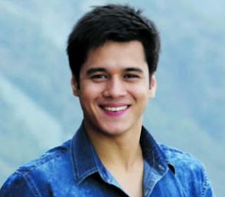 Anshuman Malhotra Family Wife Son Daughter Father Mother Marriage Photos Biography Profile.
