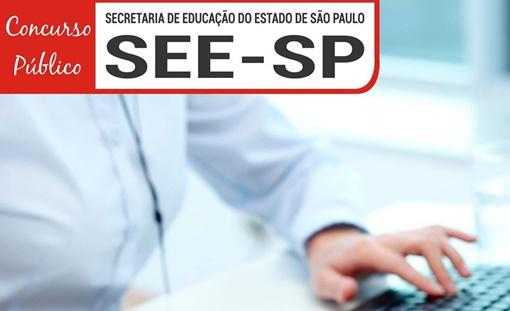 SEED-SP abre 167 cargos de oficial administrativo {Apostilas}