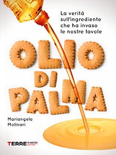 Olio Di Palma Di Molinari Mariangela PDF