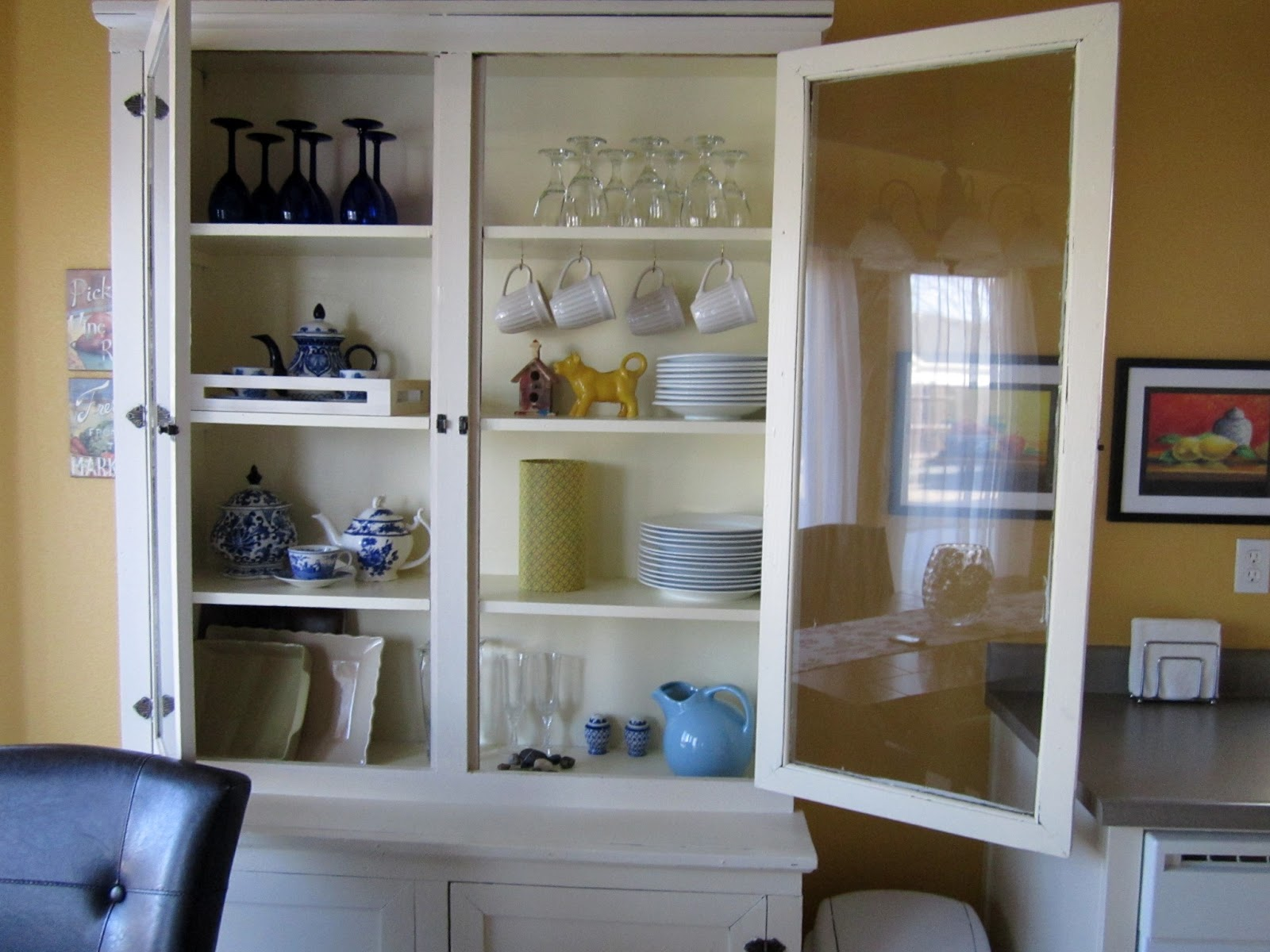 Buy Kitchen Cupboards In Adelaide