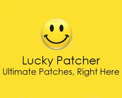 How to download lucky patcher on your android