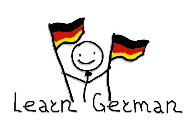 Learn German Online Free for Beginners + Free Certificate