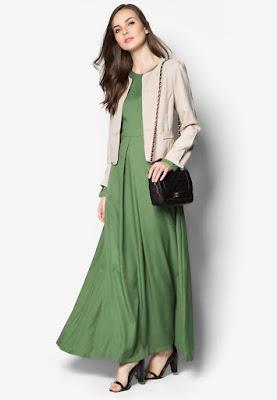 fesyen-jubah