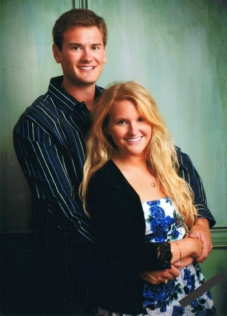 The Ugliest Engagement Pictures Ever
