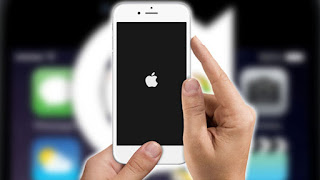 Easy Guide How To Factory Reset Iphone Without Passcode Using Itunes