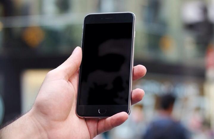 Jangan Panik Begini Cara Memperbaiki iPhone Tidak Bisa